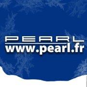 Pearl Diffusion