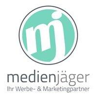 Werbeagentur medien-jäger GmbH