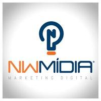 NWMídia Consultoria em Marketing Digital e Vendas pela Internet