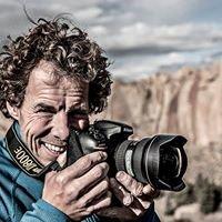 Christian Pfanzelt Photography