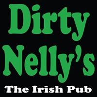 Irish Pub Dirty Nelly's