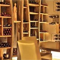 Hotel Der Weinmesser