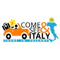 Come and see Italy Travel Agency