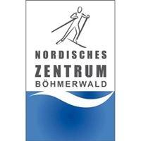 Nordisches Zentrum Böhmerwald