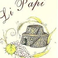 Agriturismo Li Papi