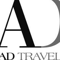 AD Travel