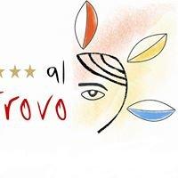 Al Ritrovo Hotel - Ristorante - Bar