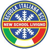 New Ski School Livigno