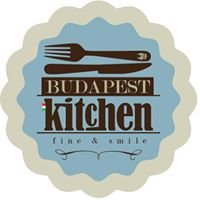 Budapest Kitchen at the Eat Brussels