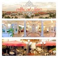 Alba Sul Mare - Hotel