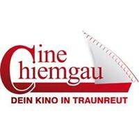Cine Chiemgau Traunreut