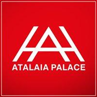 Atalaia Palace: Hotel e Restaurante