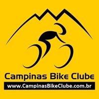 Campinas Bike Clube