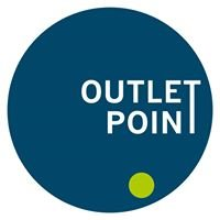 Outlet Point