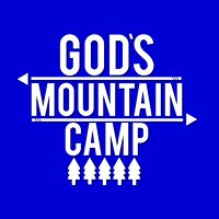 God's Mountain Ministries