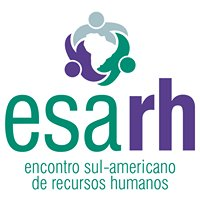 ESARH Encontro Sul-Americano de Recursos Humanos