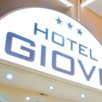 Hotel Giove Cesenatico