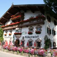 Gasthof Fischerwirt