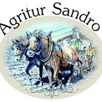 Agritur Sandro