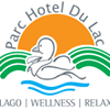 Parc Hotel Du Lac Lago Wellness Relax