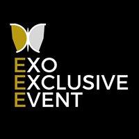 Exo Agency - Exclusive & Luxury Events