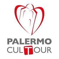 Palermo Cultour