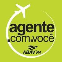 ABAV Pará