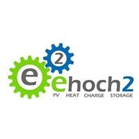 ehoch2 energy engineering