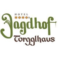 Hotel Jagdhof - Torgglkeller
