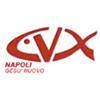 CVX Gesù Nuovo Napoli