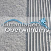 Skilift Wilhams - Liftanlagen Oberwilhams