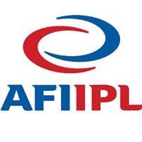 AFI IPL