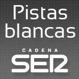 Pistas Blancas Cadena SER