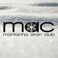 Mac Montanha Aran Club