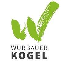 Wurbauerkogel Windischgarsten - der Erlebnisberg