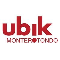 Libreria Ubik Monterotondo