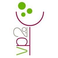 ViniPuri 2.0 • Restaurant • Lounge • Weinbar