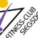 Fitness Club Siegsdorf