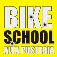Bikeschool Alta Pusteria-Hochpustertal
