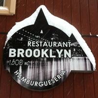Brooklyn 1500 Baqueira