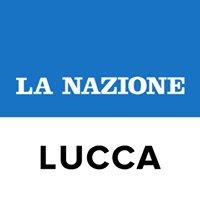 Lucca - La Nazione