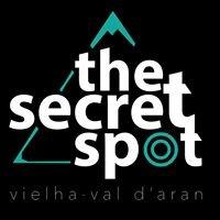 The Secret Spot