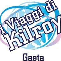 I Viaggi di Kilroy