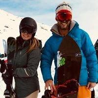 Dr. Wax, ski & snowboard onderhoud