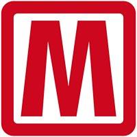 Mazzetta & Menegon Partner AG
