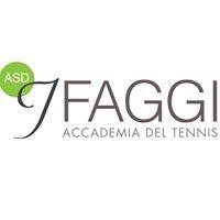 I Faggi Accademia del Tennis