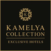 Kamelya Collection Exclusive Hotels