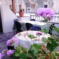 Ristorante il Muraglione,Felline.Lecce.Italia