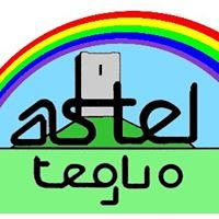 Astel Teglio