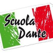 Włoski w Warszawie - Scuola Dante